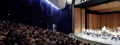 Leverkusen Forum Programm