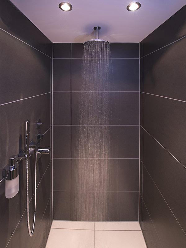 regenwald dusche eckventil waschmaschine. Black Bedroom Furniture Sets. Home Design Ideas